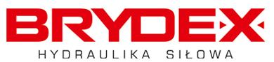 BRYDEX Sp. z o.o.
